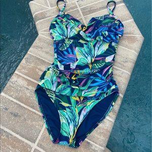 Bleu Rod Beattie Swimsuit